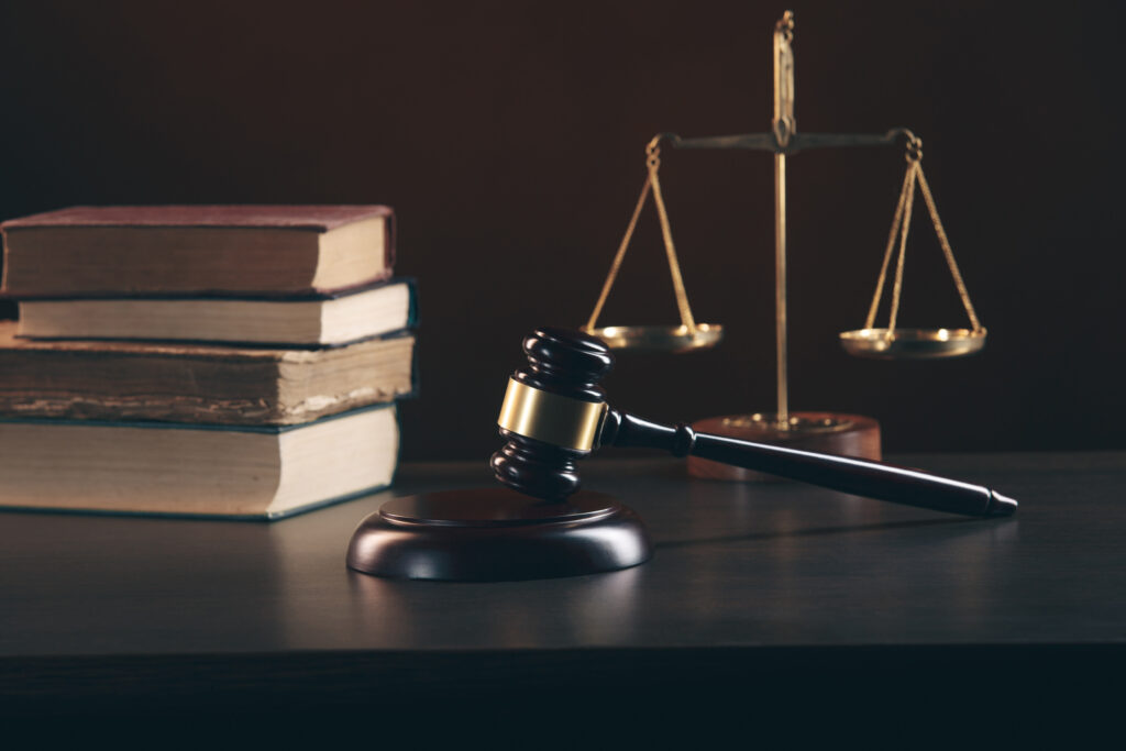 עורך דין לענייני משפחה בגליל והעמקים