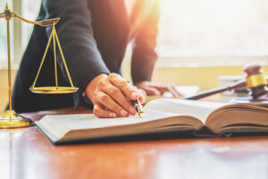 עורך דין גירושין בגליל והעמקים