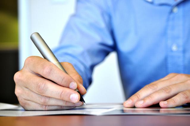 ביטול הסכם ממון שקיבל תוקף של פסק דין