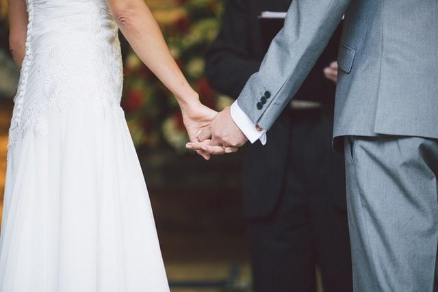 הסכם ממון אחרי הנישואים