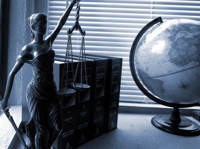 עורך דין לענייני ירושה בעפולה